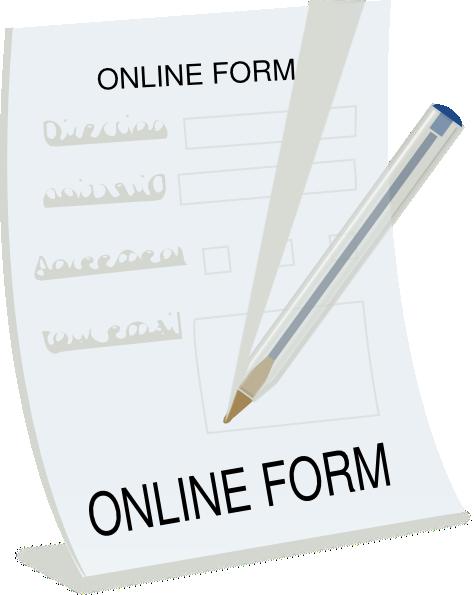 Free cliparts download clip. Clipart pen form