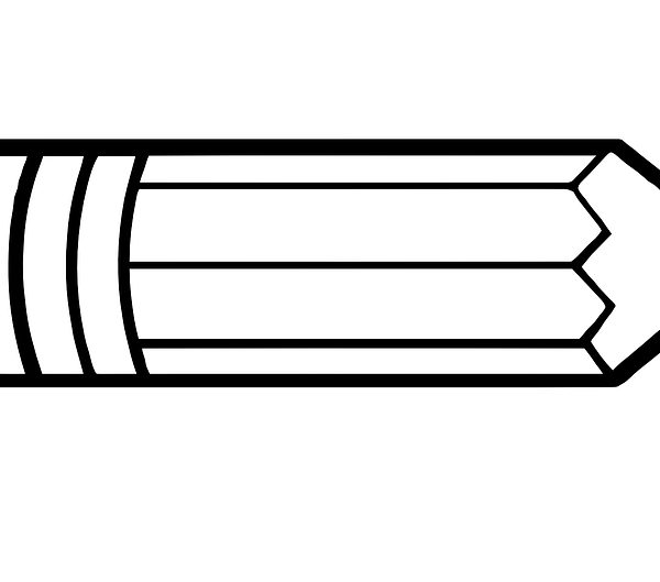 Clipart pen horizontal. Graphics illustrations free