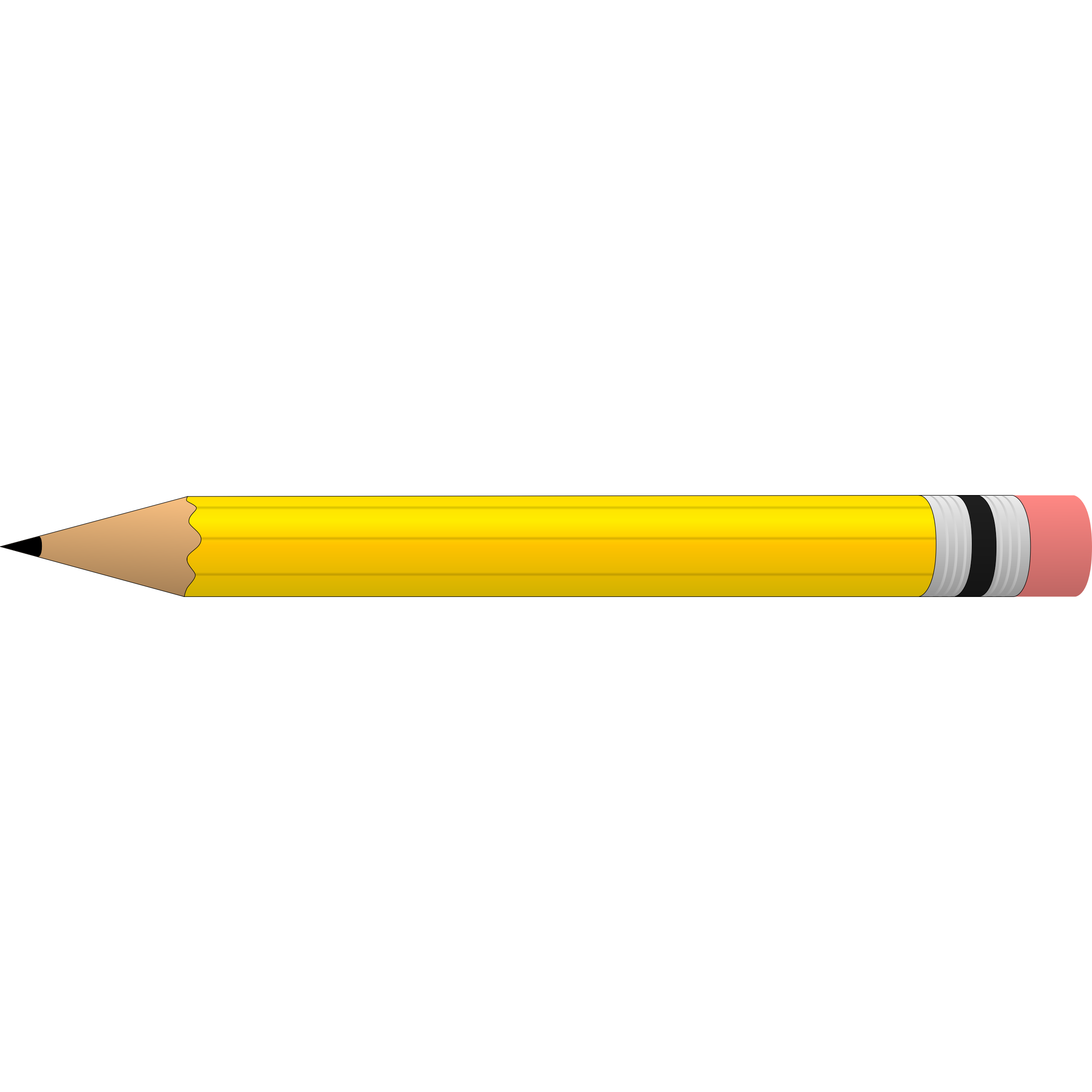 Crayons clipart horizontal.  collection of pencil