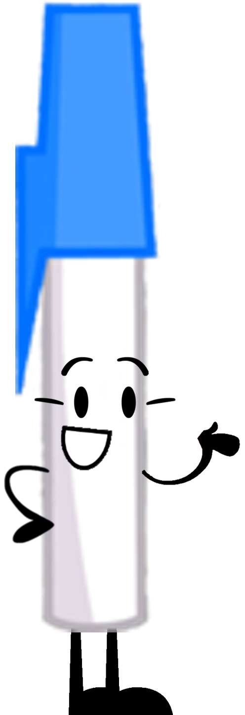 Magic clipart magic pen. Image pose png object