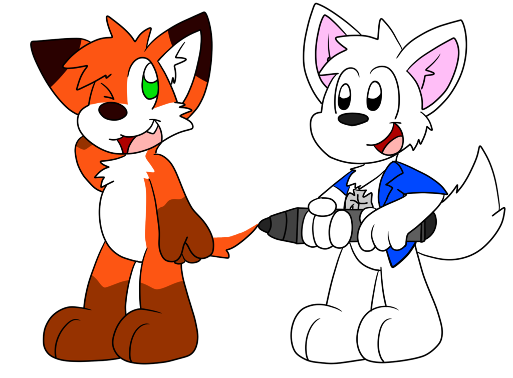 Magic clipart magic pen. Magical by loofytehfox on
