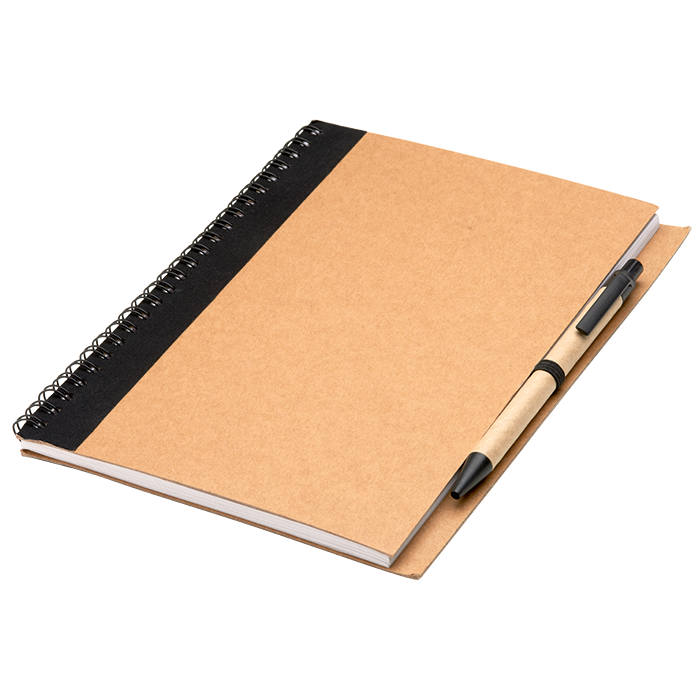 Png picture web icons. Notebook clipart orange