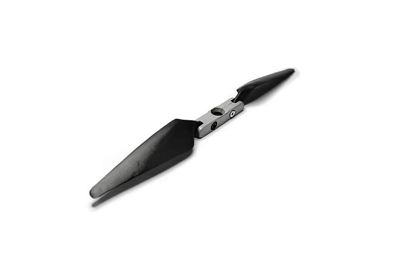 Pen clipart object. Impossible objects aviation