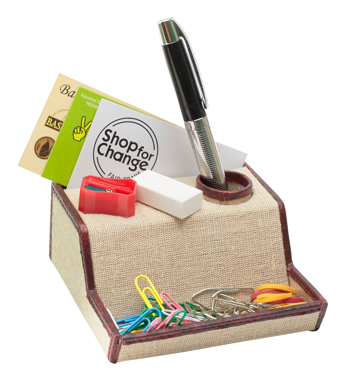 Pen clipart object. Holder png image purepng
