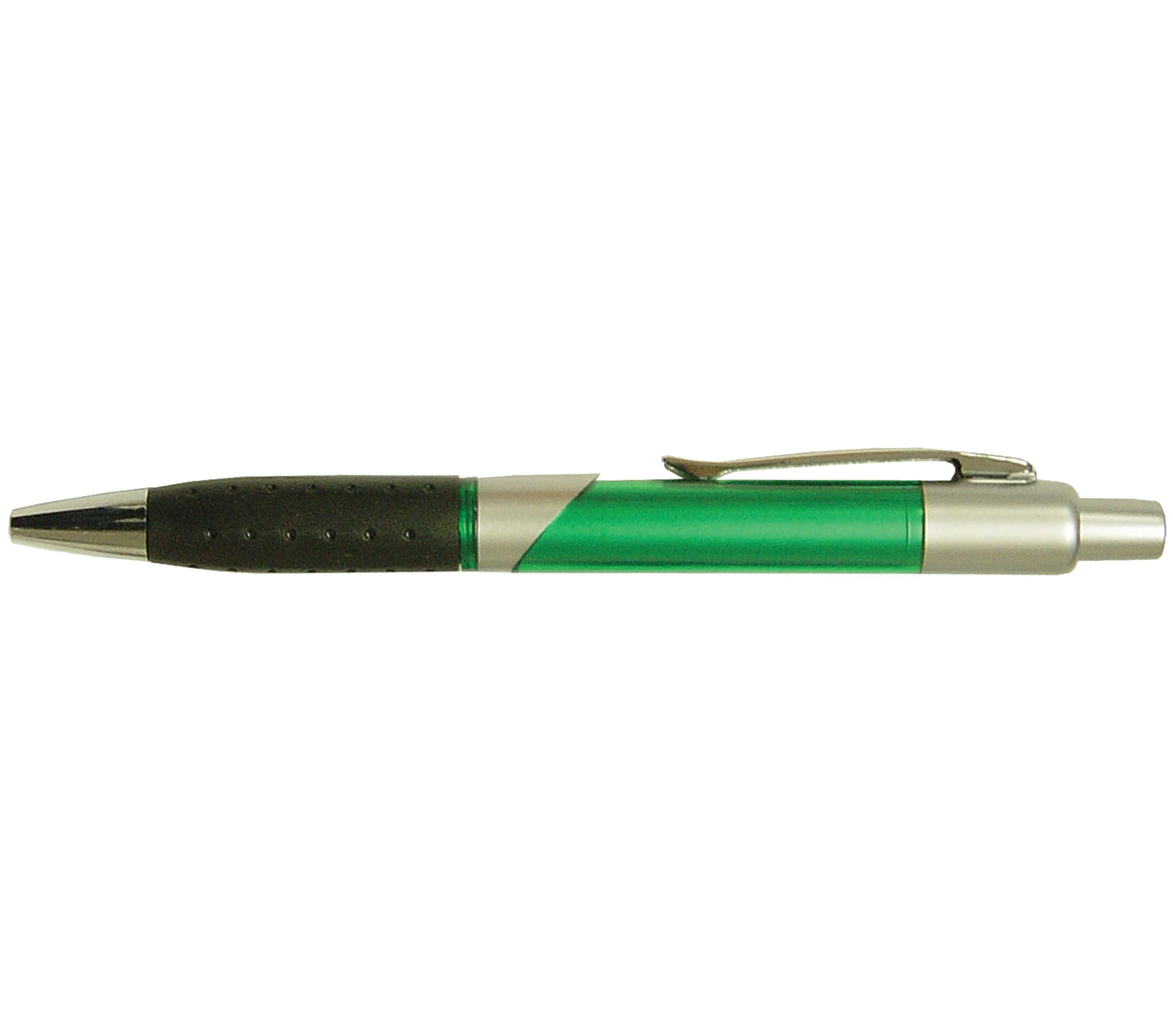 Png transparent images all. Clipart pen pen bic