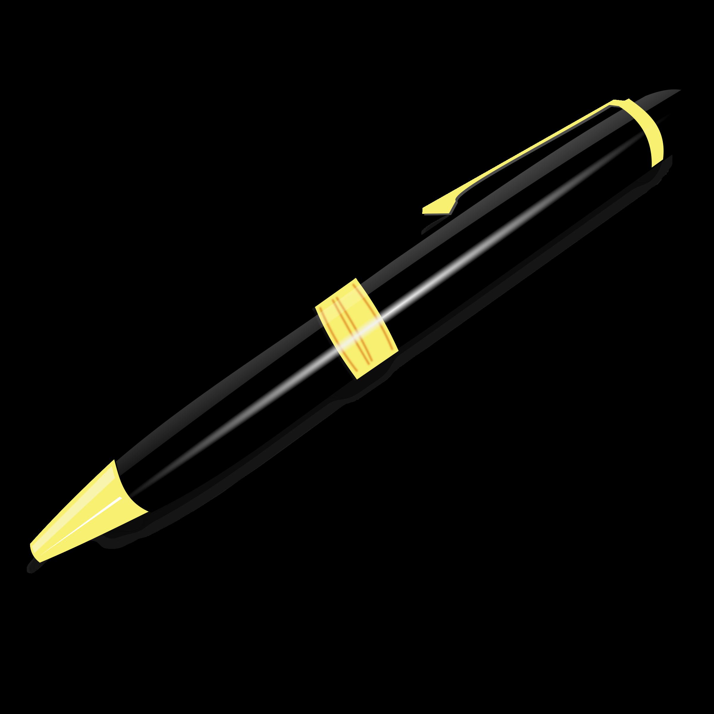 Essay clipart pen pad. Png transparent free images