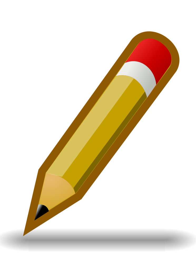 File svg wikimedia commons. Clipart pen personal statement