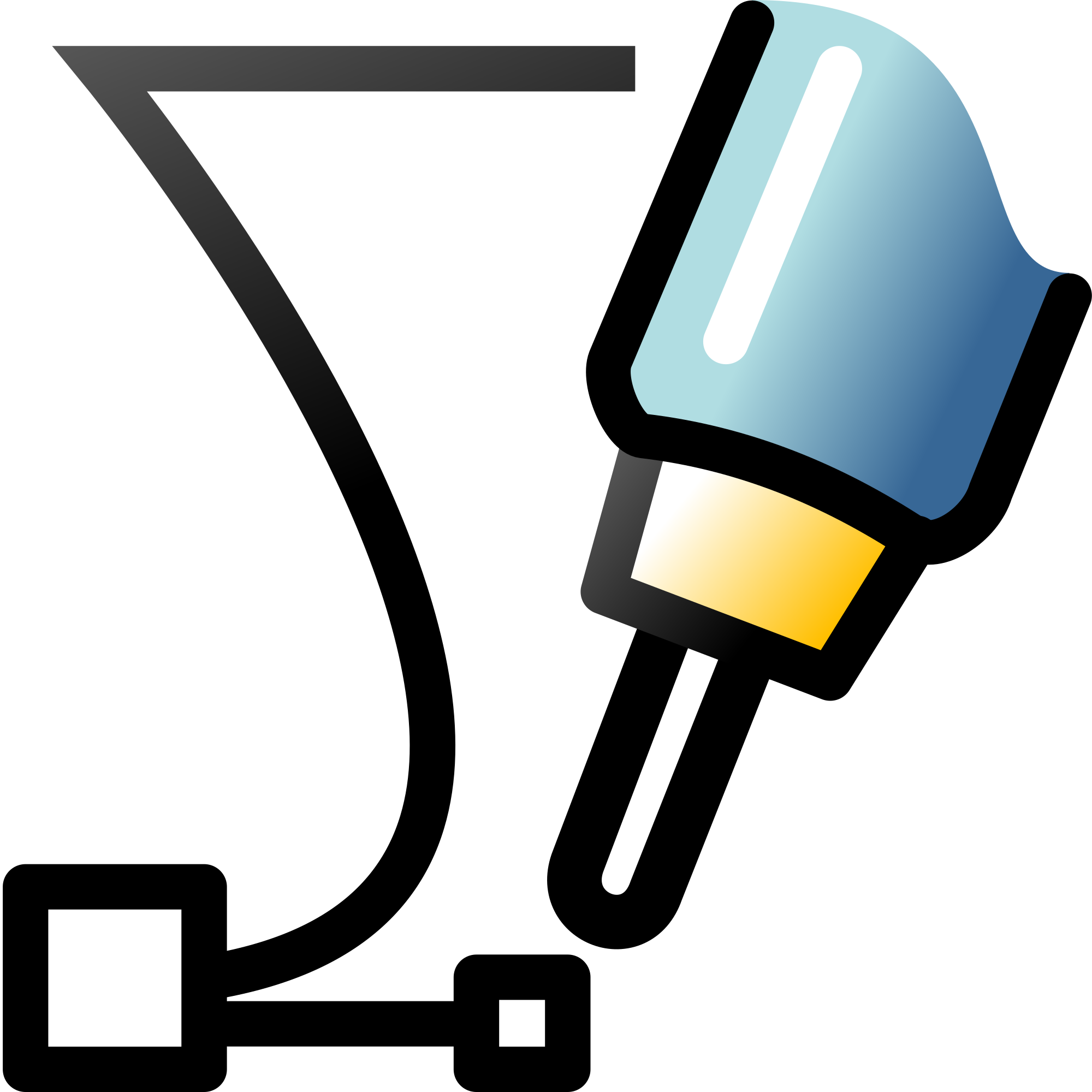 File bezier tool v. Clipart pen personal statement