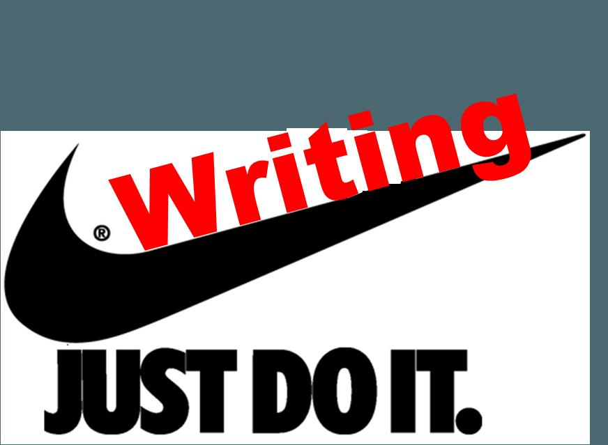 Do law schools read. Clipart pen personal statement