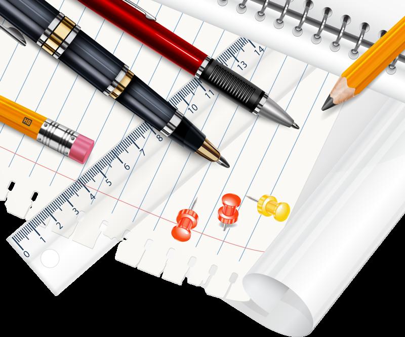 Language clipart pen. Content png digital backgrounds