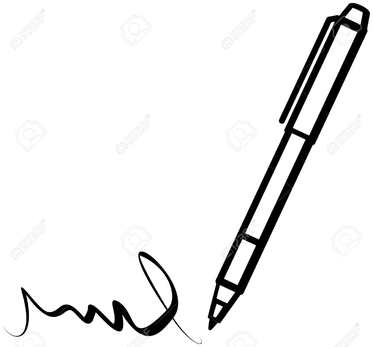 pen clipart outline pen outline transparent free for download on webstockreview 2020 pen clipart outline pen outline