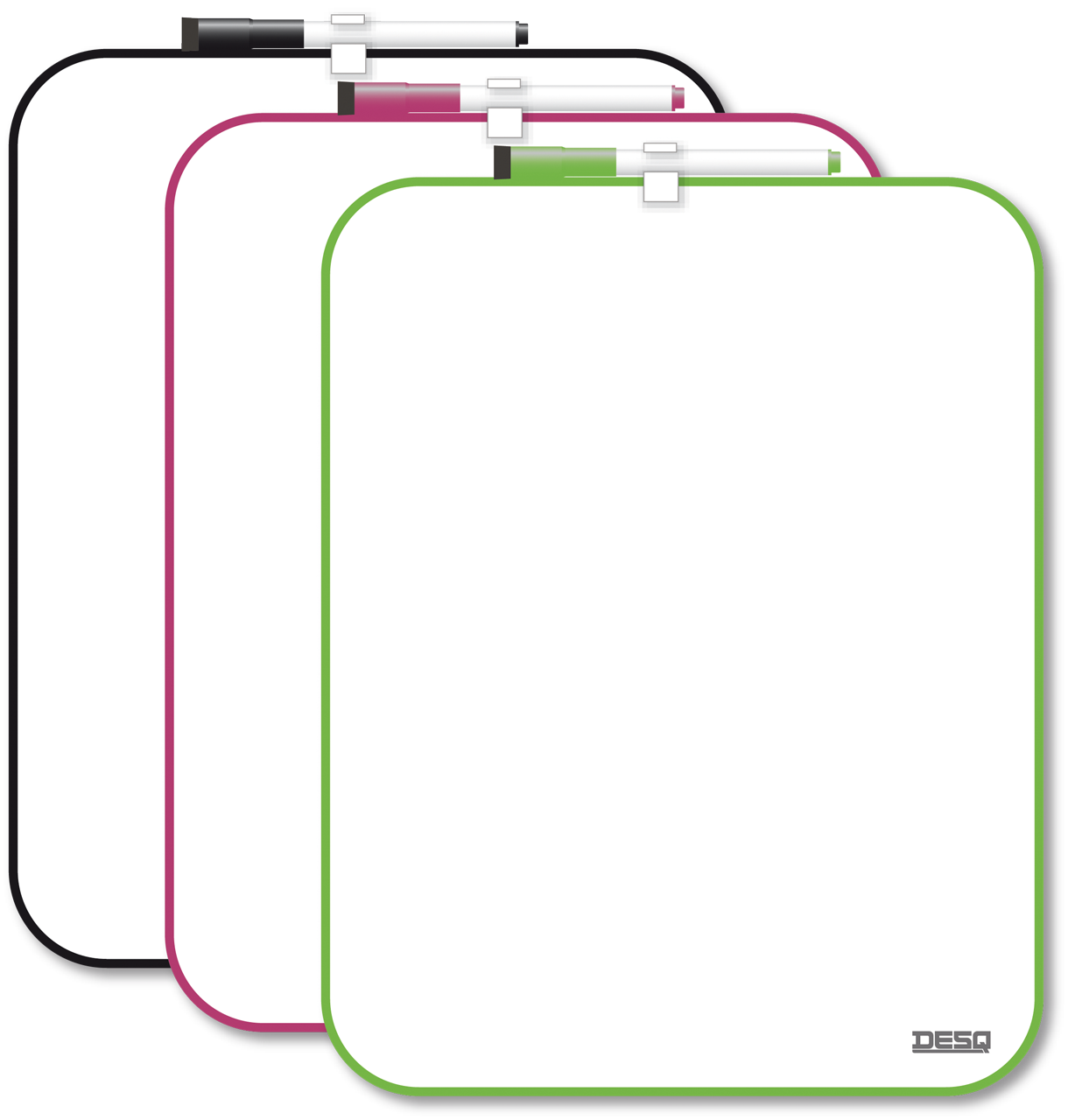 Eraser clipart white board.  magnetic whiteboard x