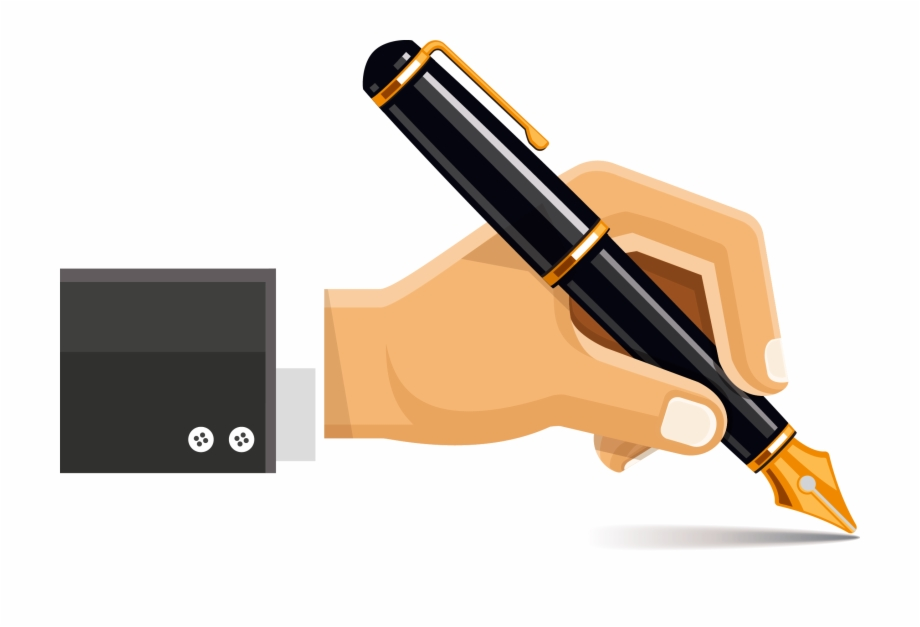 Pen clipart writer pen. Writing gadget transparent png