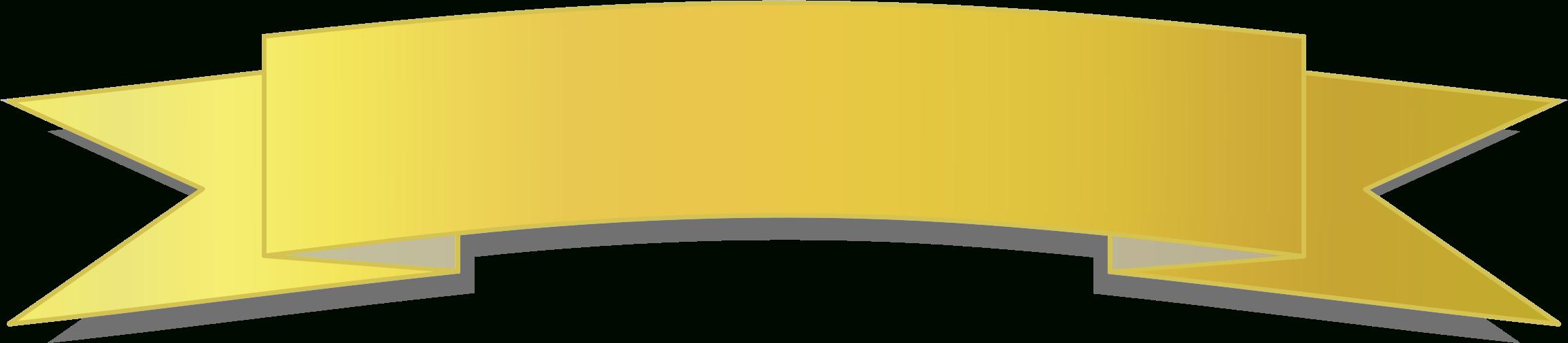 Gold clip art cyberuse. Pencil clipart banner