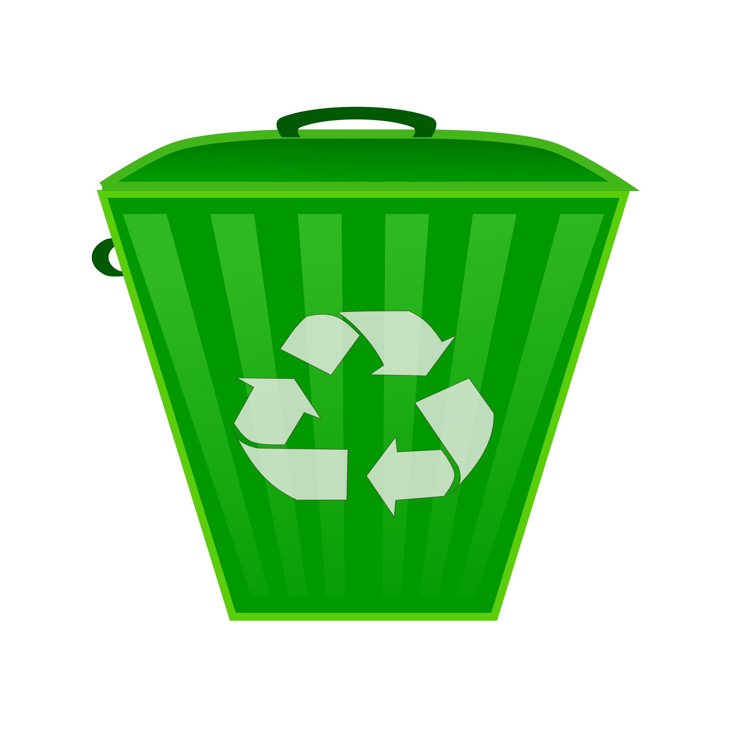 Lunchbox clipart bin. Backgrounds fantastic image by