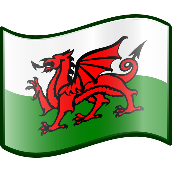Wales pencil and in. Fight clipart polite
