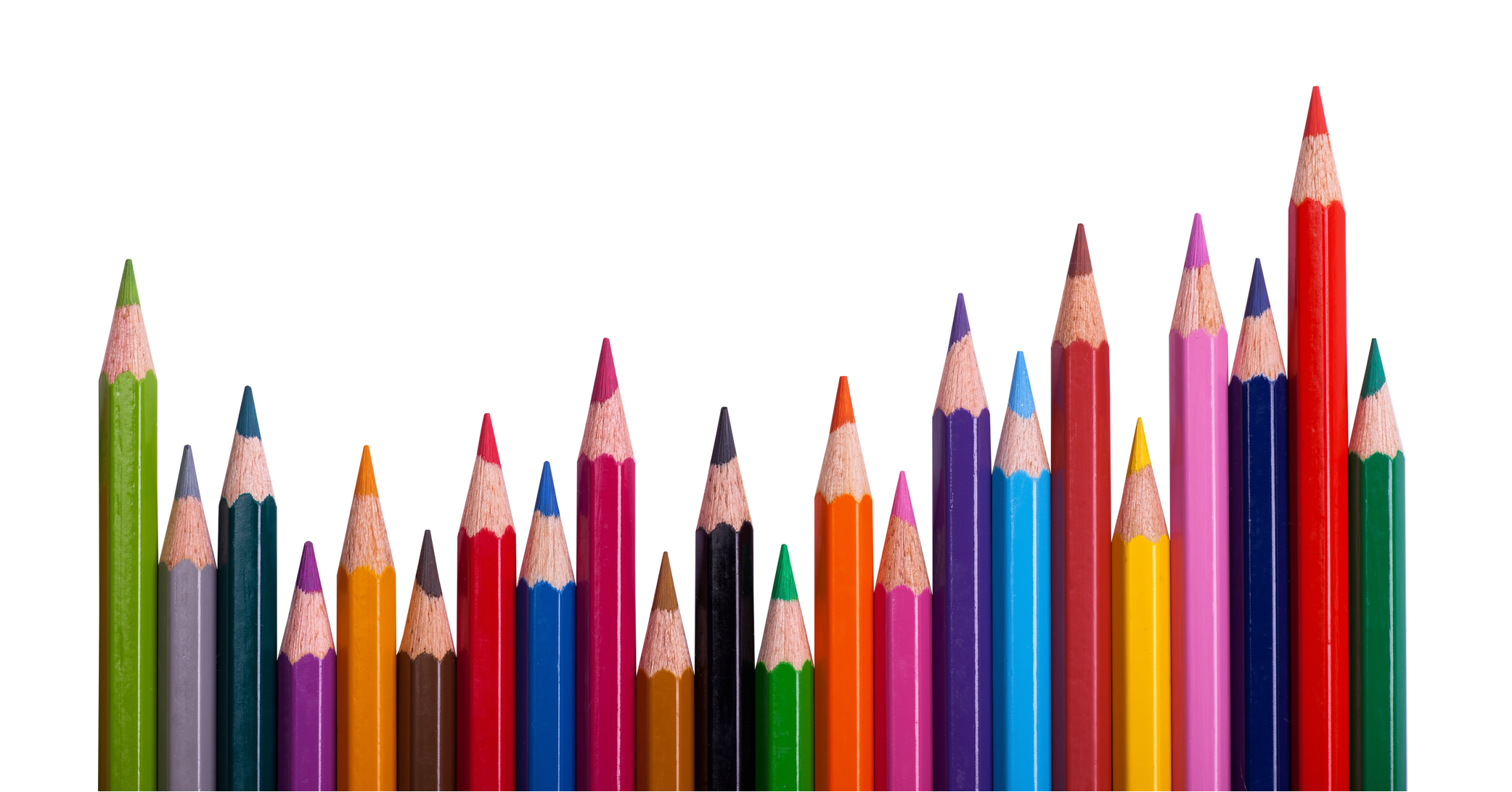 Clipart pencil clear background. Png images transparent free