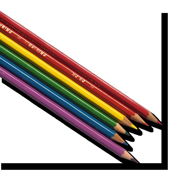 Pencil clipart colouring pencil. Png images transparent free