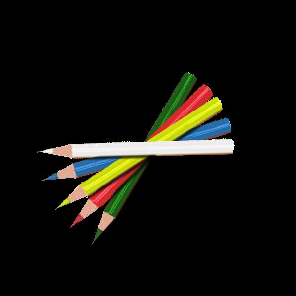 Gimp chat gmic graphic. Pencil clipart colouring pencil