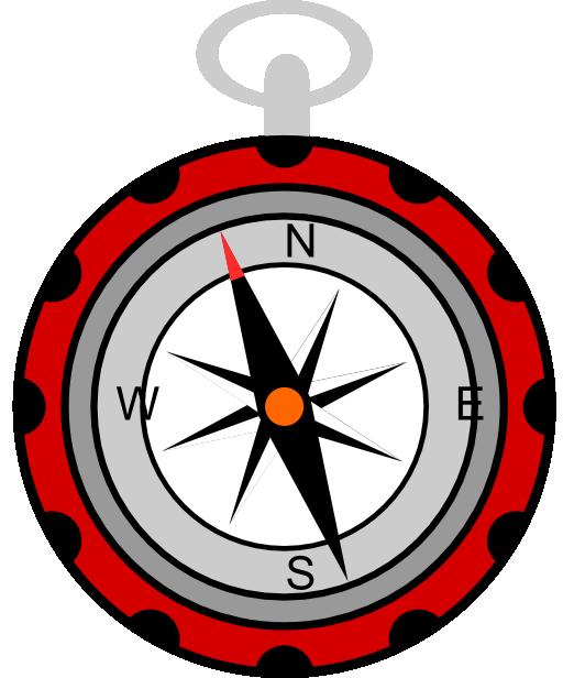 Clipart pencil compass. I royalty free public