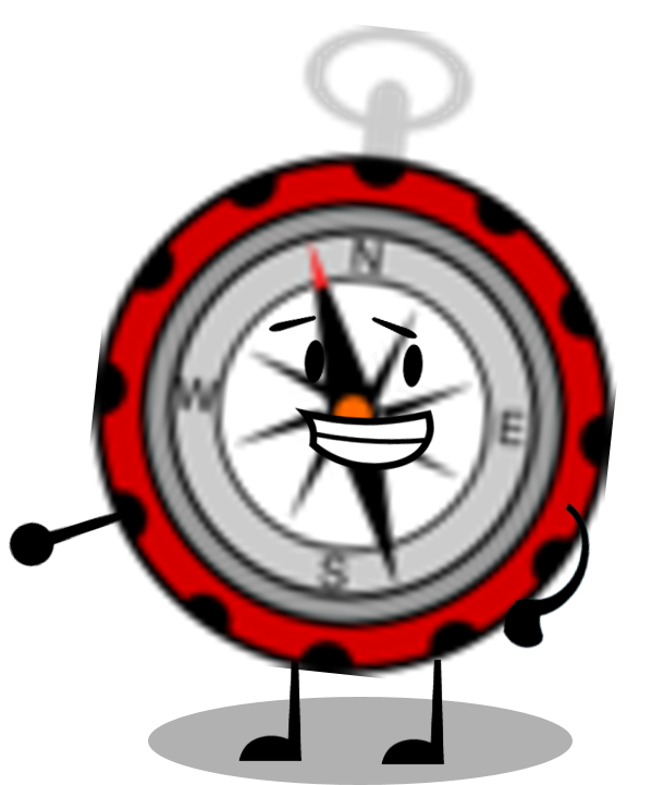 Clipart pencil compass. Image osi png object