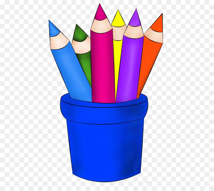 Cartoon transparent clip art. Crayon clipart colored pencil