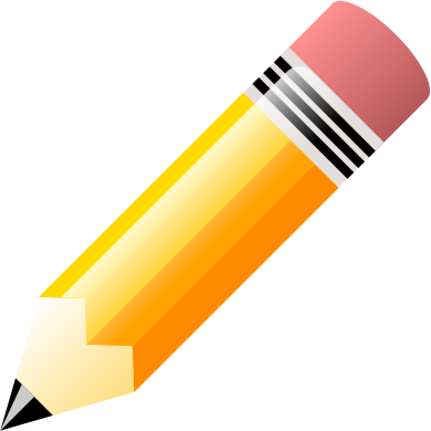Clipart pencil education. Free first day of