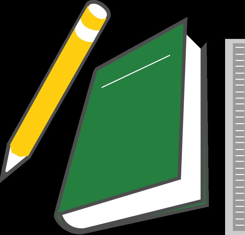 Clipart ruler metre ruler. Education medium image png