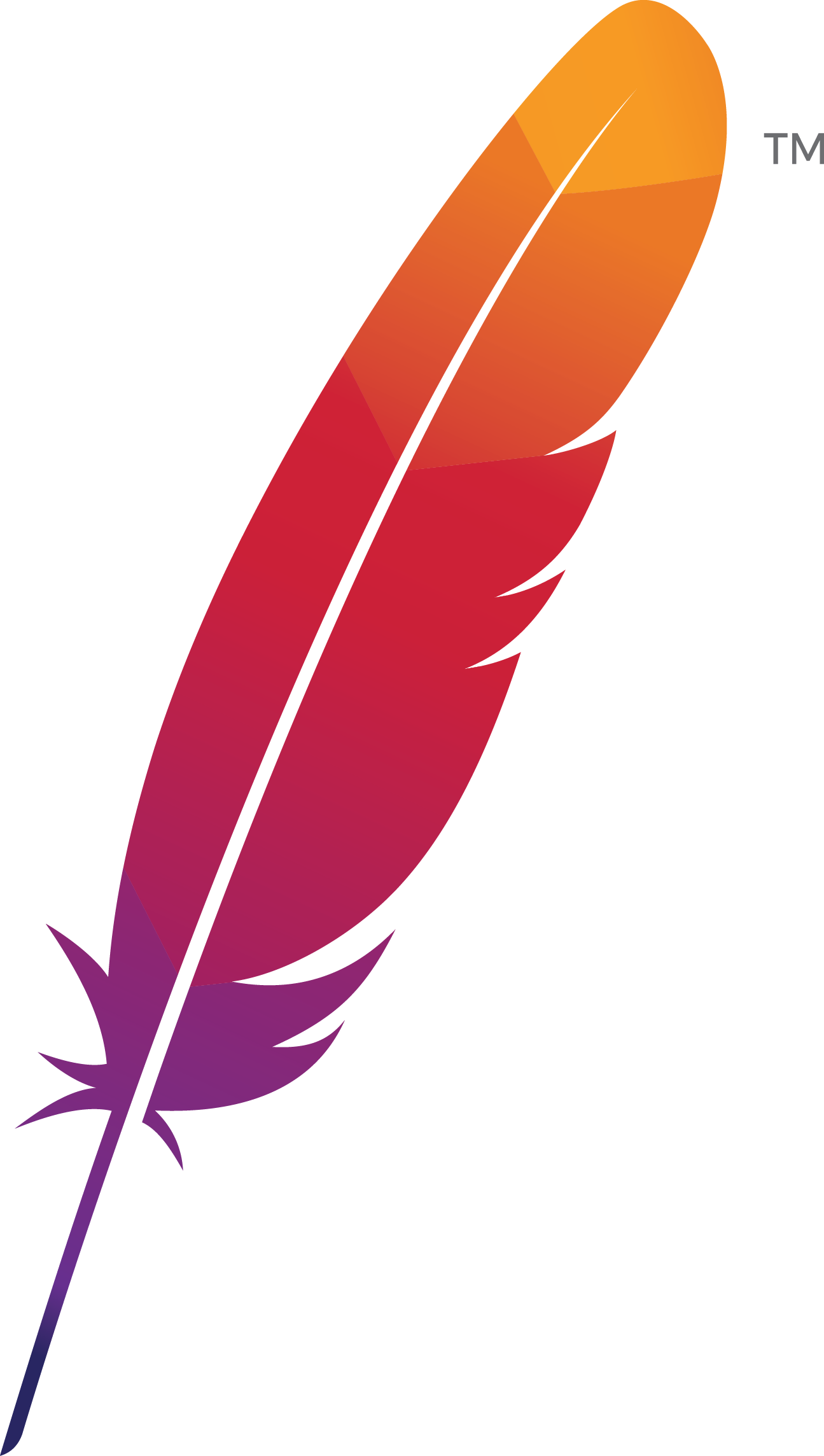 Pencil clipart feather. Png wooden i like