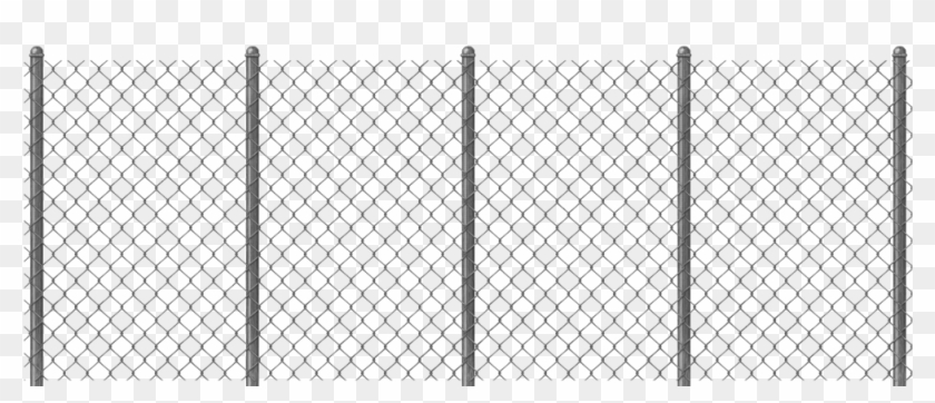 Metal new pencil and. Fence clipart iron fence