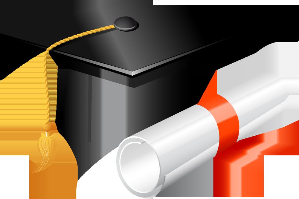 Words clipart graduation. Resultado de imagen para