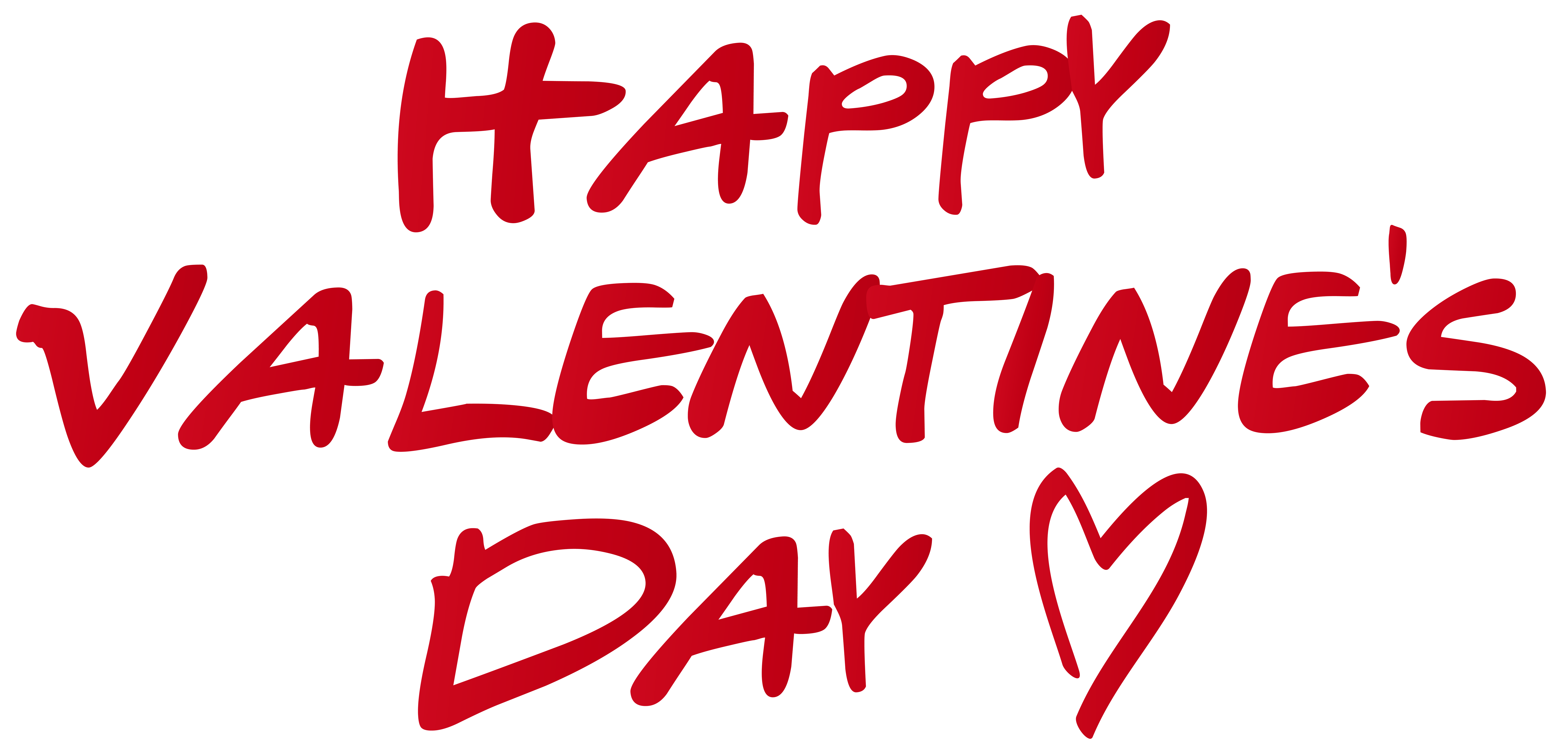 Dinosaur clipart valentines day. Free clip art download