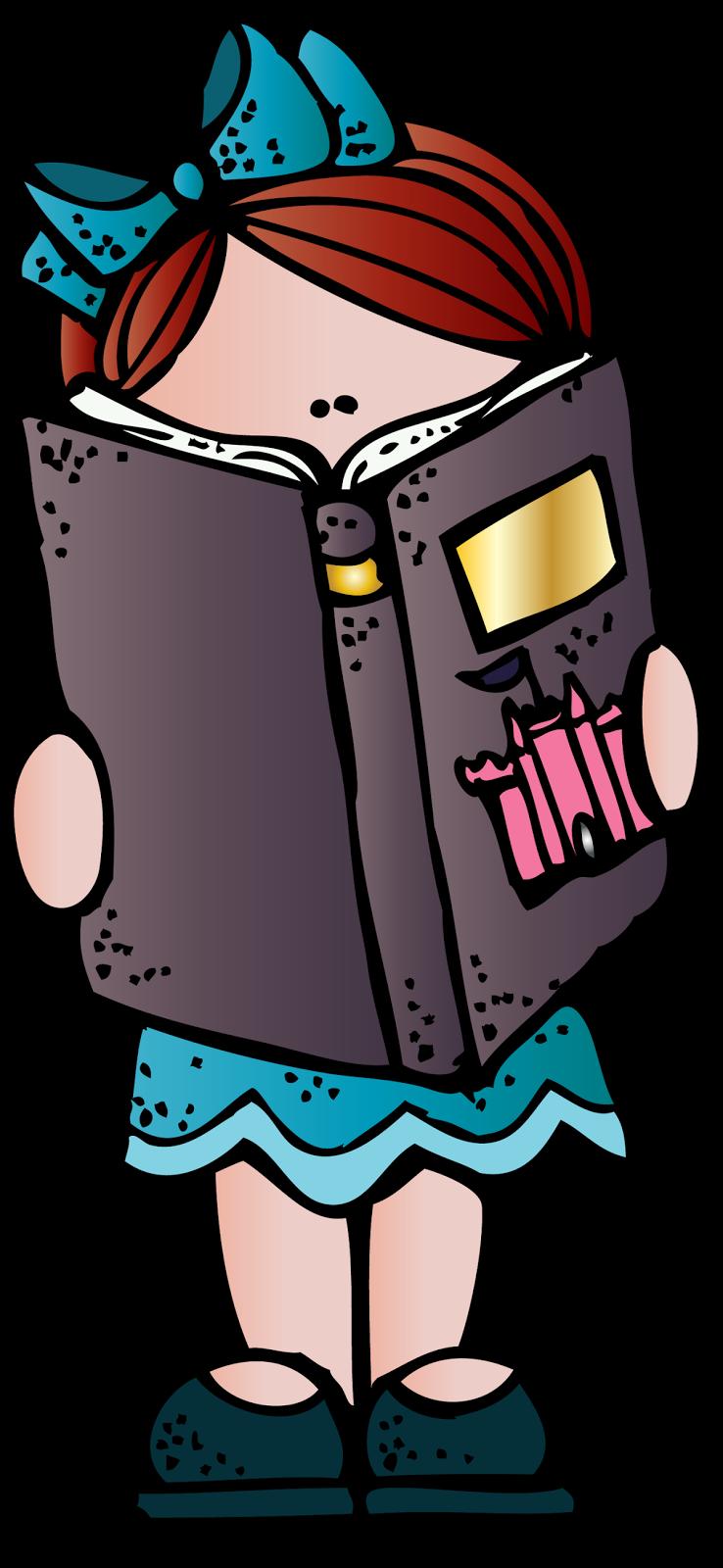 Pencil cliparts free download. Clipart reading melonheadz