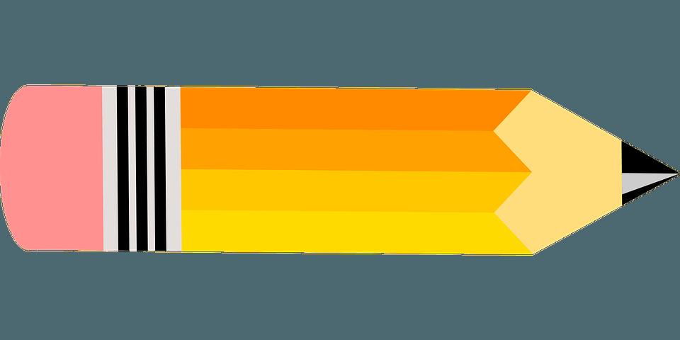 sat tips and. Eraser clipart horizontal