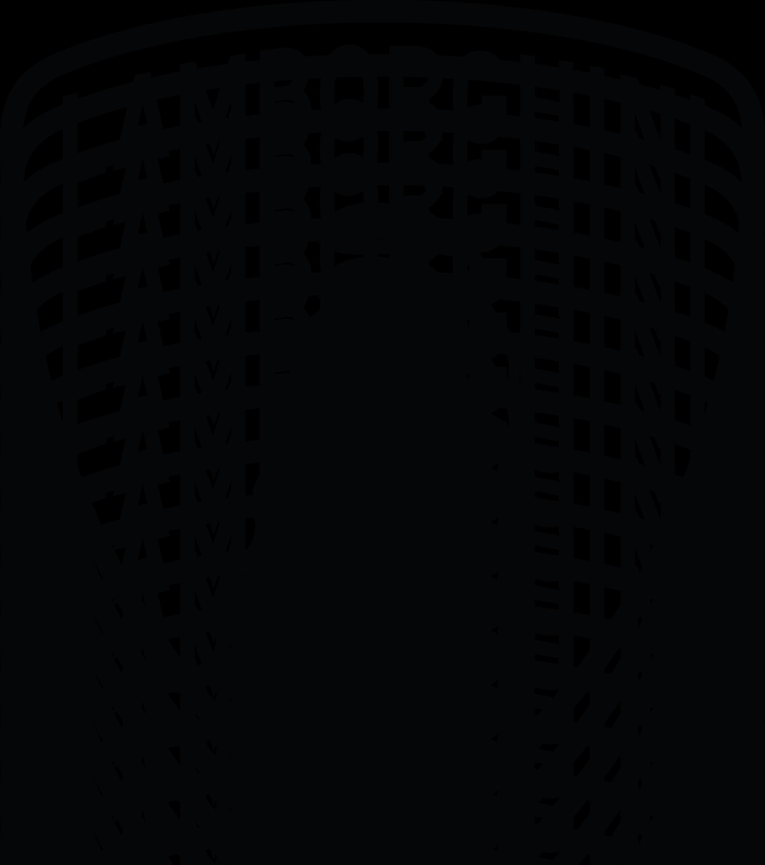 Drawn lamborghini bull and. Clipart pencil logo