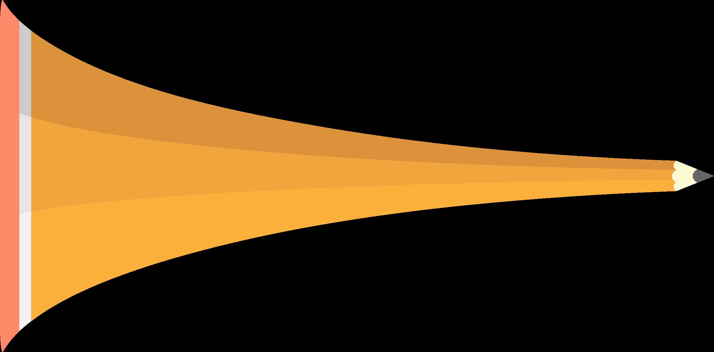 Pencil clipart logo. Big image png