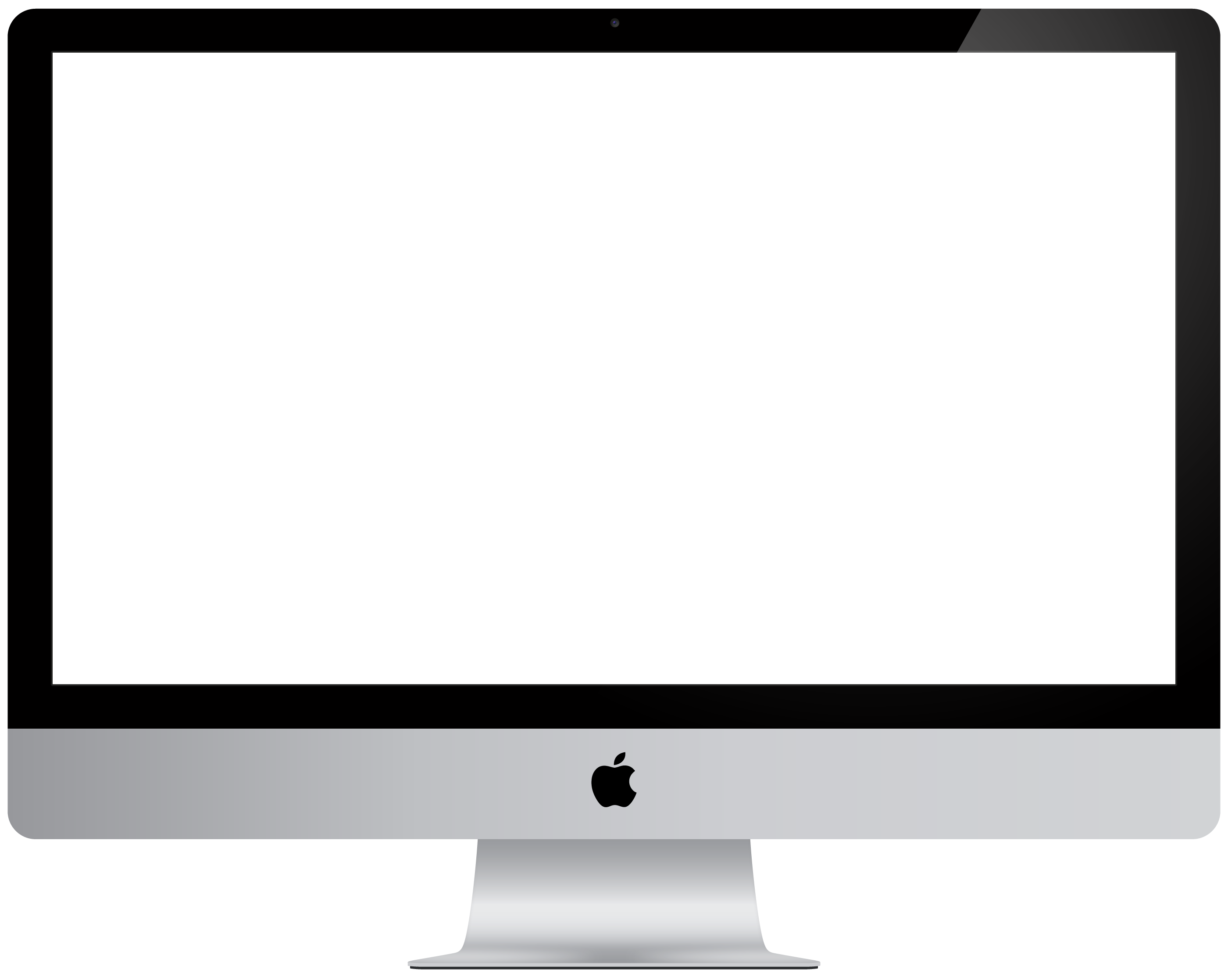 collection of mac. Clipart ruler computer