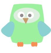Clipart rat jpeg. Owl clip art