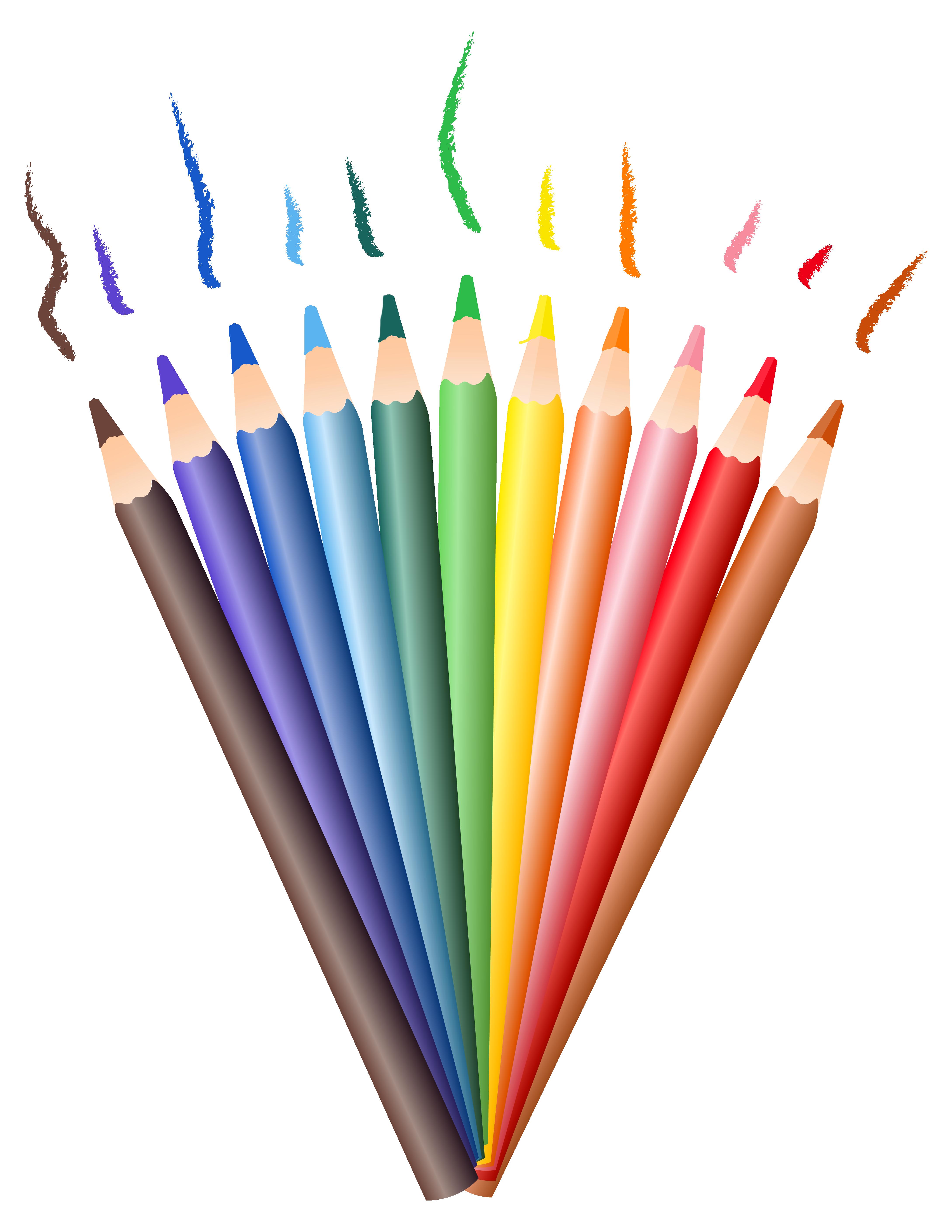 Pencil clipart pencil drawing, Pencil pencil drawing ...