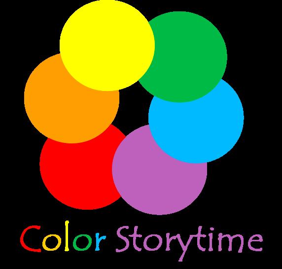 Colors preschool pencil and. Color clipart kindergarten