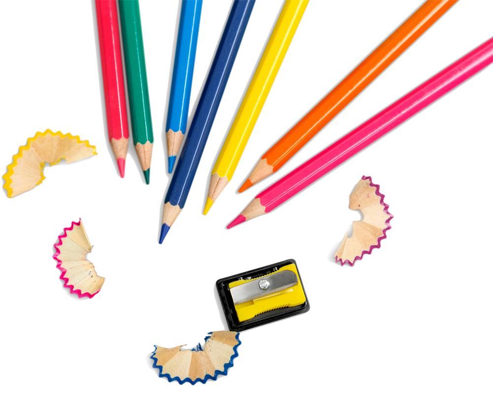 Name clipart pencil. Blog homepage lyndsey kuster