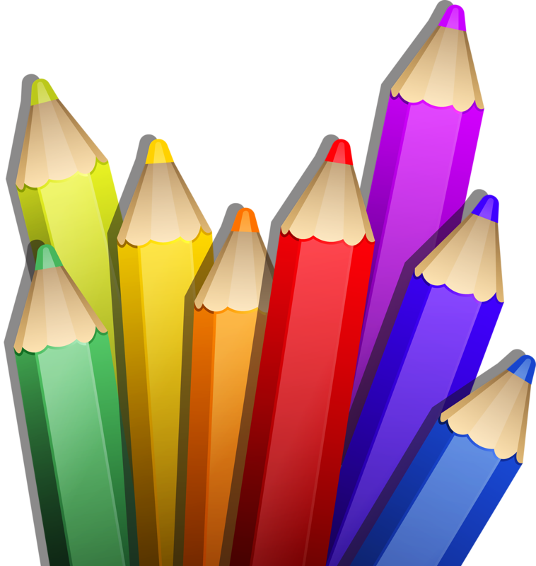 Clipart pencil stationery.  png pinterest clip