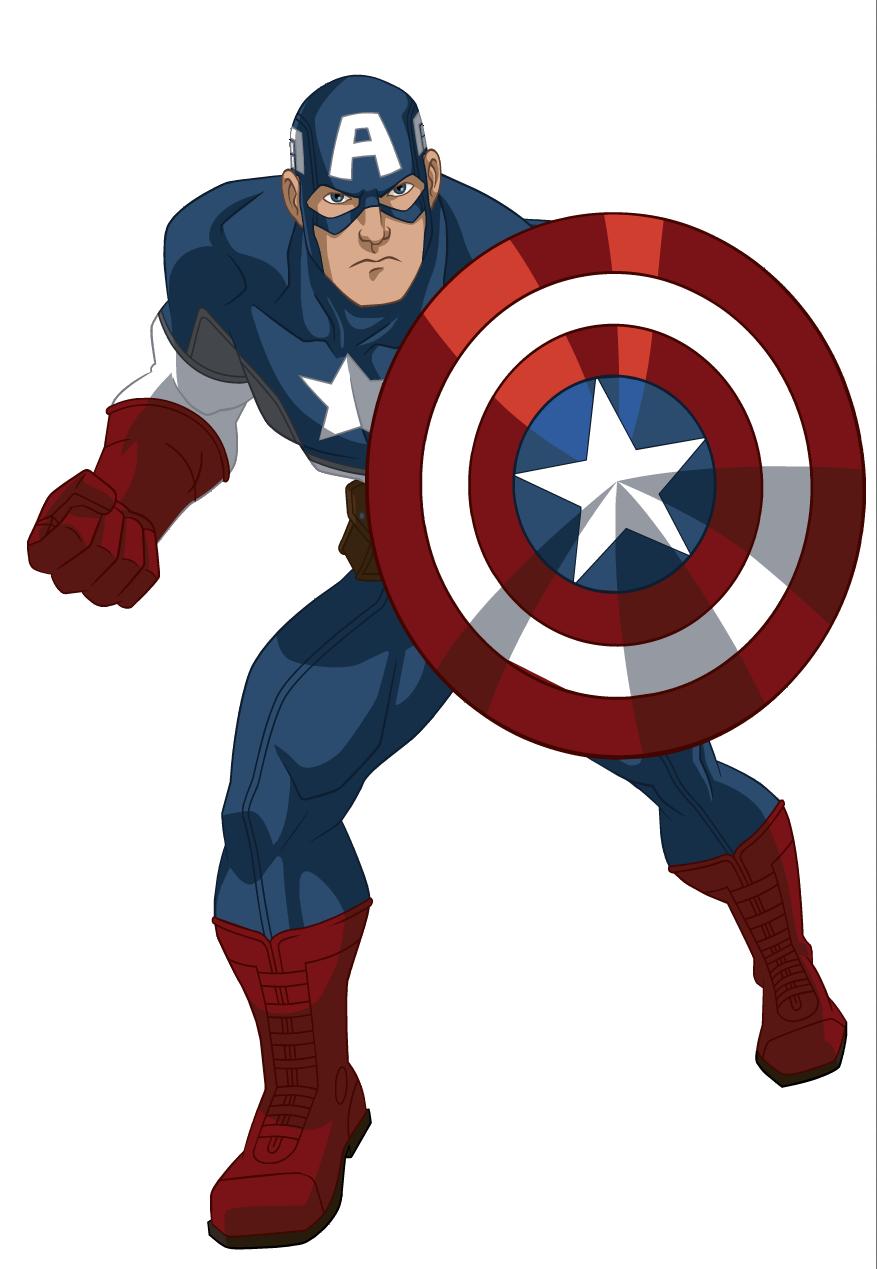 Logo clipart avengers. Image result for captain