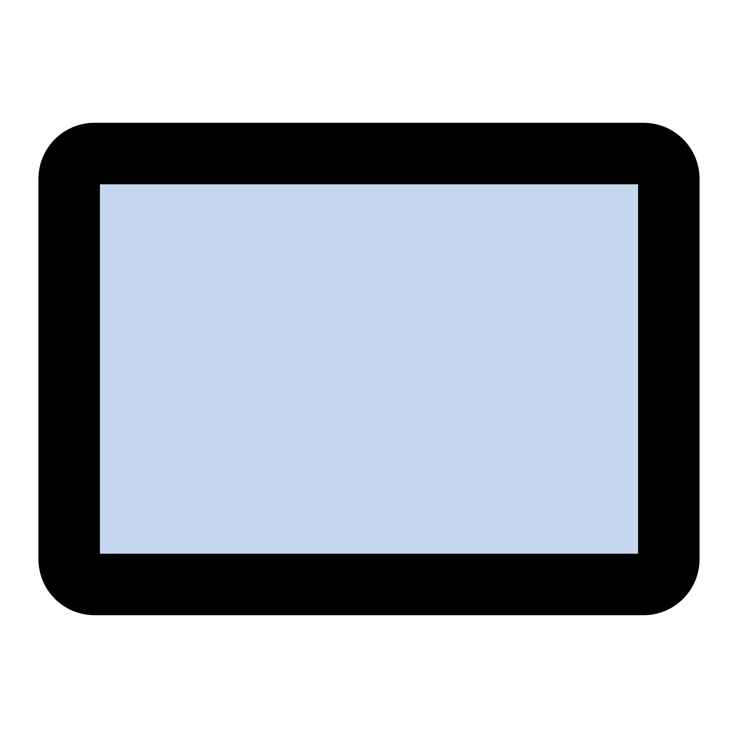 Information clipart primary. Rectangle big frames illustrations