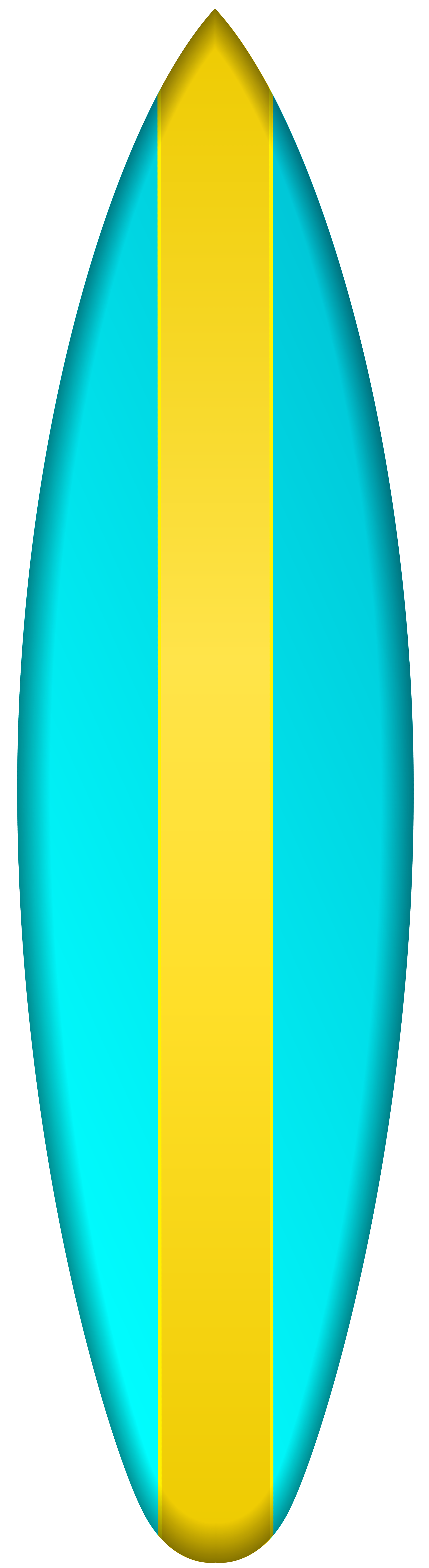 Clipart wave surfboard. Transparent background image group