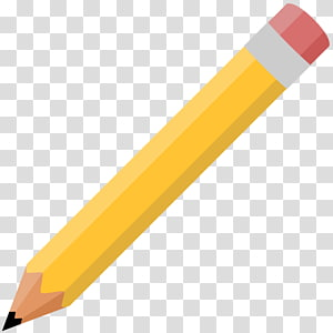 Writing implement png . Clipart pencil transparent background