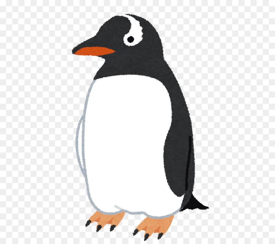 Cartoon bird wing transparent. Clipart penguin adelie penguin