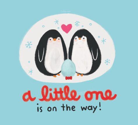 Mommy necessities penguins . Clipart penguin baby shower