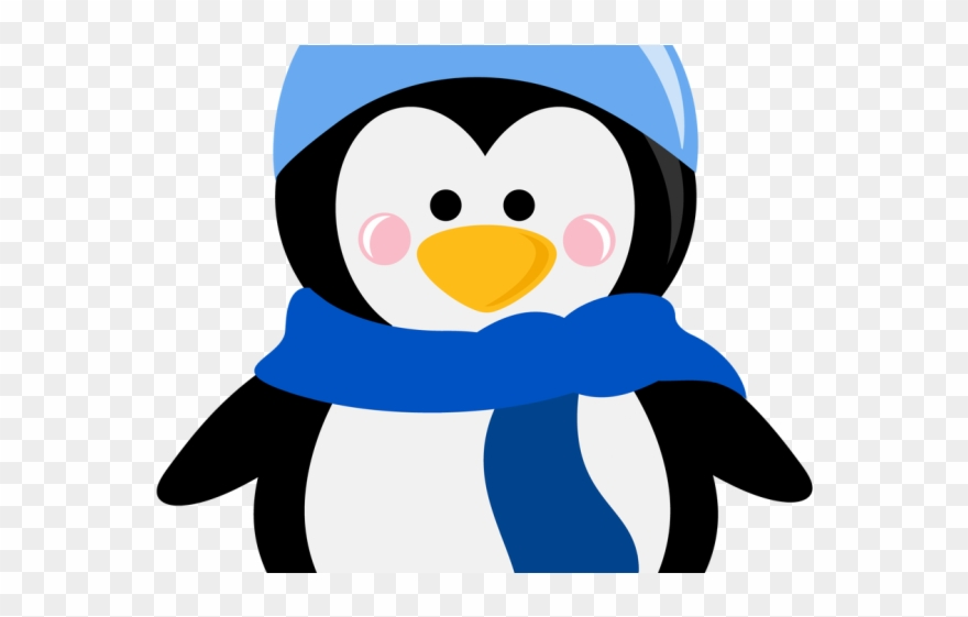 Png download . Clipart penguin baby shower