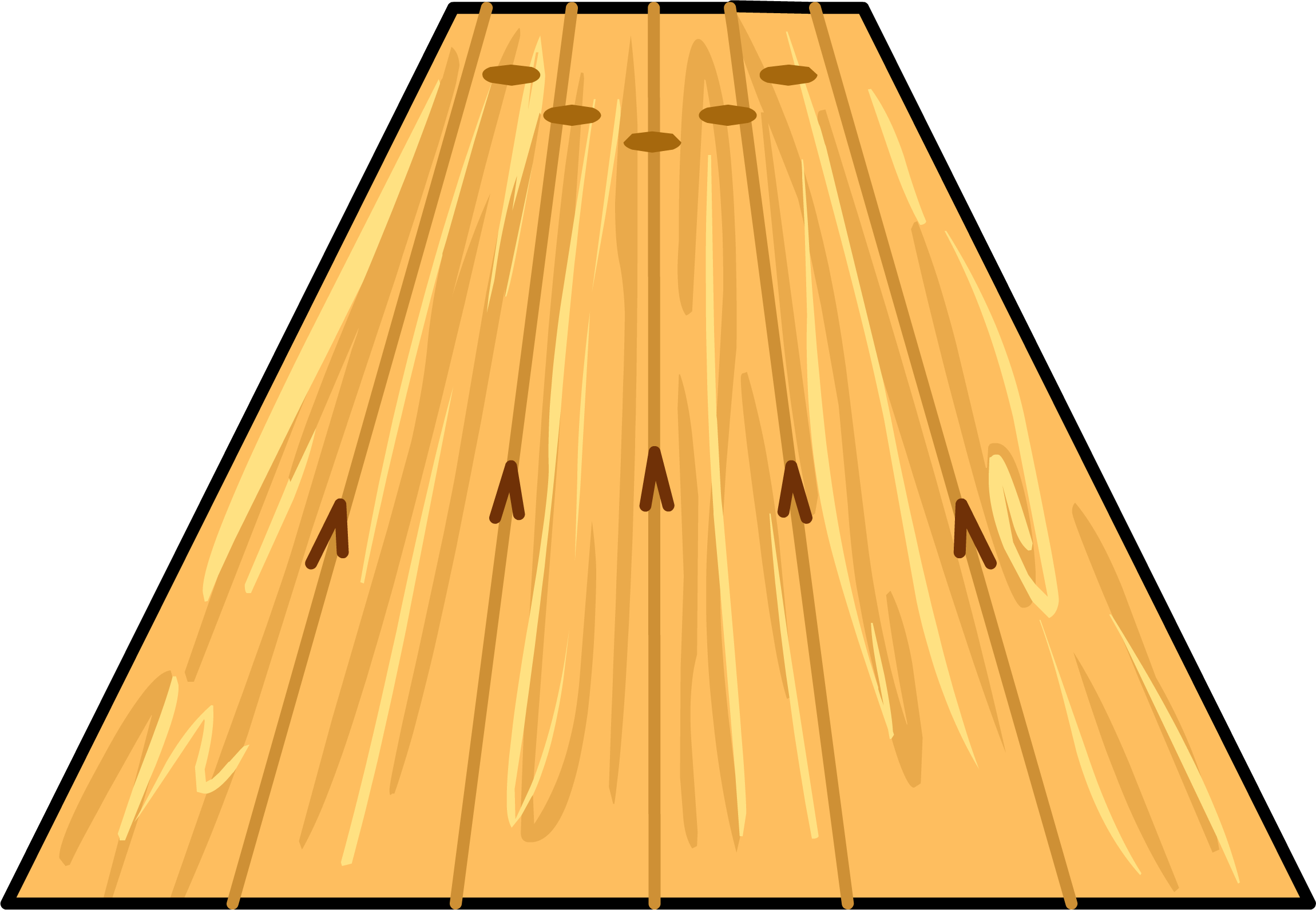 Sit clipart floor. Image bowling alley png